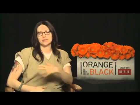 ORANGE IS THE NEW BLACK Season 4 E1-3 Recap & Review from YouTube · Duration:  7 minutes 12 seconds