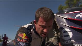 #WRC - 2018 Rally of Turkey - Recap