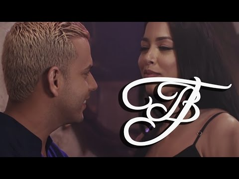 "La Excusa - Tito ""El Bambino"" - Preview"