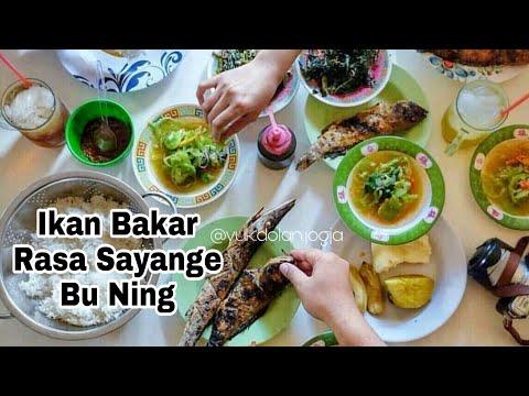 seafood-dan-ikan-bakar-bu-ning-rasa-sayange-wisata-kuliner-jogja-legendaris-murah-#yukdolanjogja