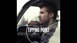 Skrizzly Adams - Tipping Point (Official Audio)