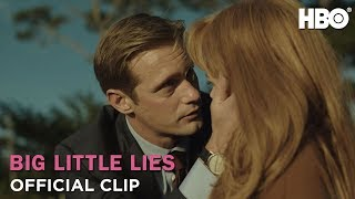 Big Little Lies: Celeste & Perry (HBO)