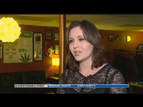 """420 friendly"" sex event at Colorado Springs cannabis club raises questions"