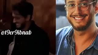 سعد لمجرد يبدع بغناء أغنية يارايح وين مسافر من تراث الجزائري