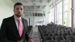 Аренда зала для банкетов и тренингов в СПБ(, 2015-06-29T11:15:29.000Z)