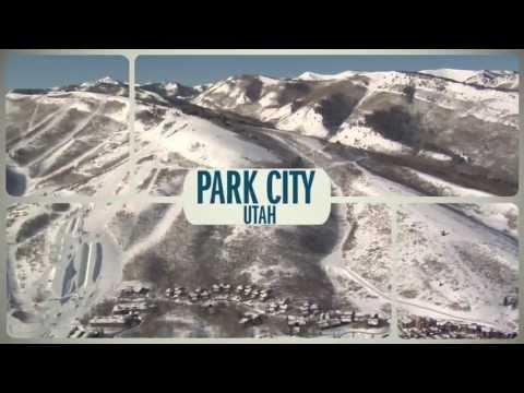 Park City Ski Resort Video Preview