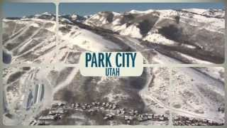 Park City Ski Resort Video Preview