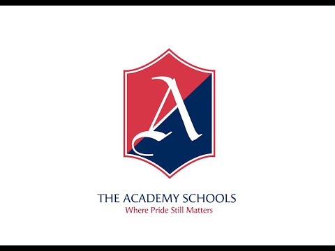 The Academy Schools Overview