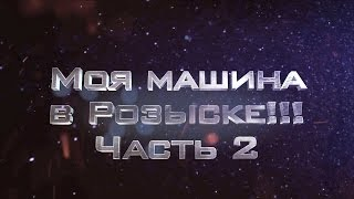 видео Замена прокладки ГБЦ. Passat B3