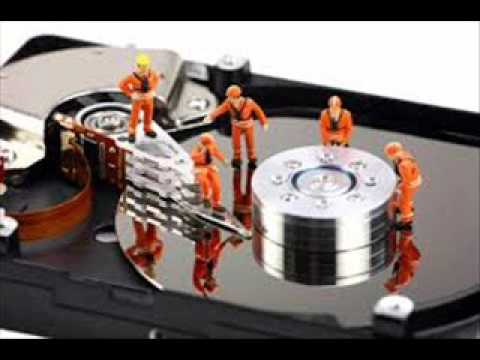 9057980863-Seagate Data recovery service in Pune,9057980864, , Western Digital, Center