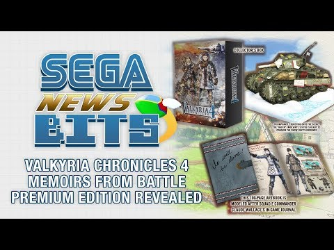 valkyria-chronicles-4-memoirs-from-battle-premium-edition-revealed