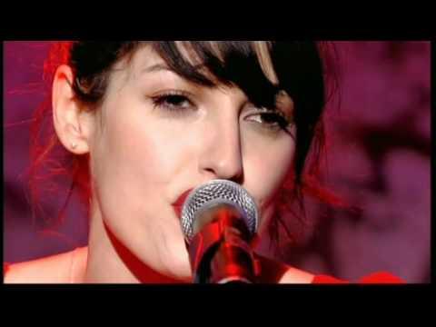 Superbus - Mes défauts (live)