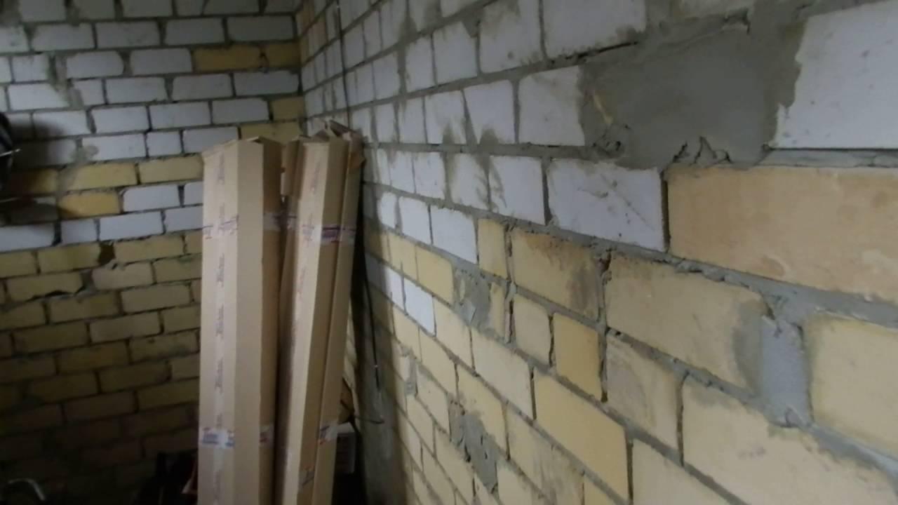 дом Волгоград Городище Ясень Парк - YouTube