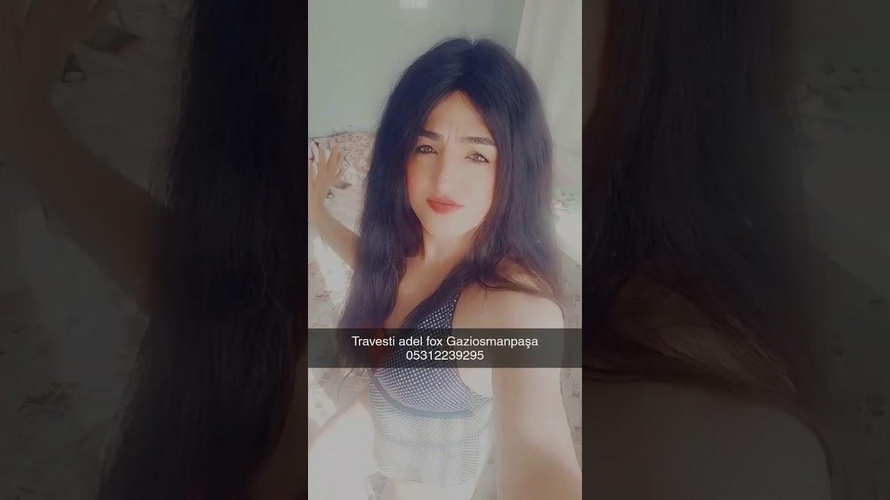 Travesti türk Amatör Türk