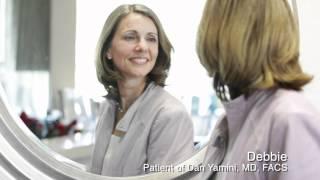 Dr. Yamini Testimonial: Facelift Los Angeles Thumbnail
