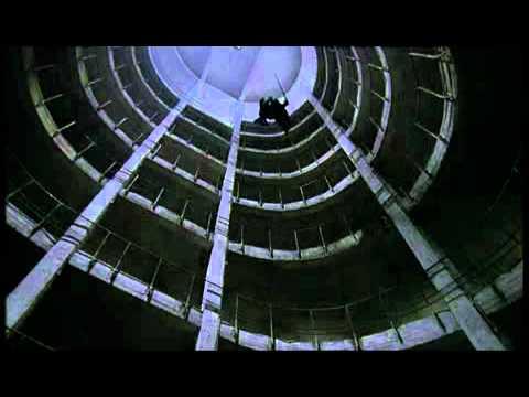 DAS BLUT DER TEMPLER (2005) - Trailer