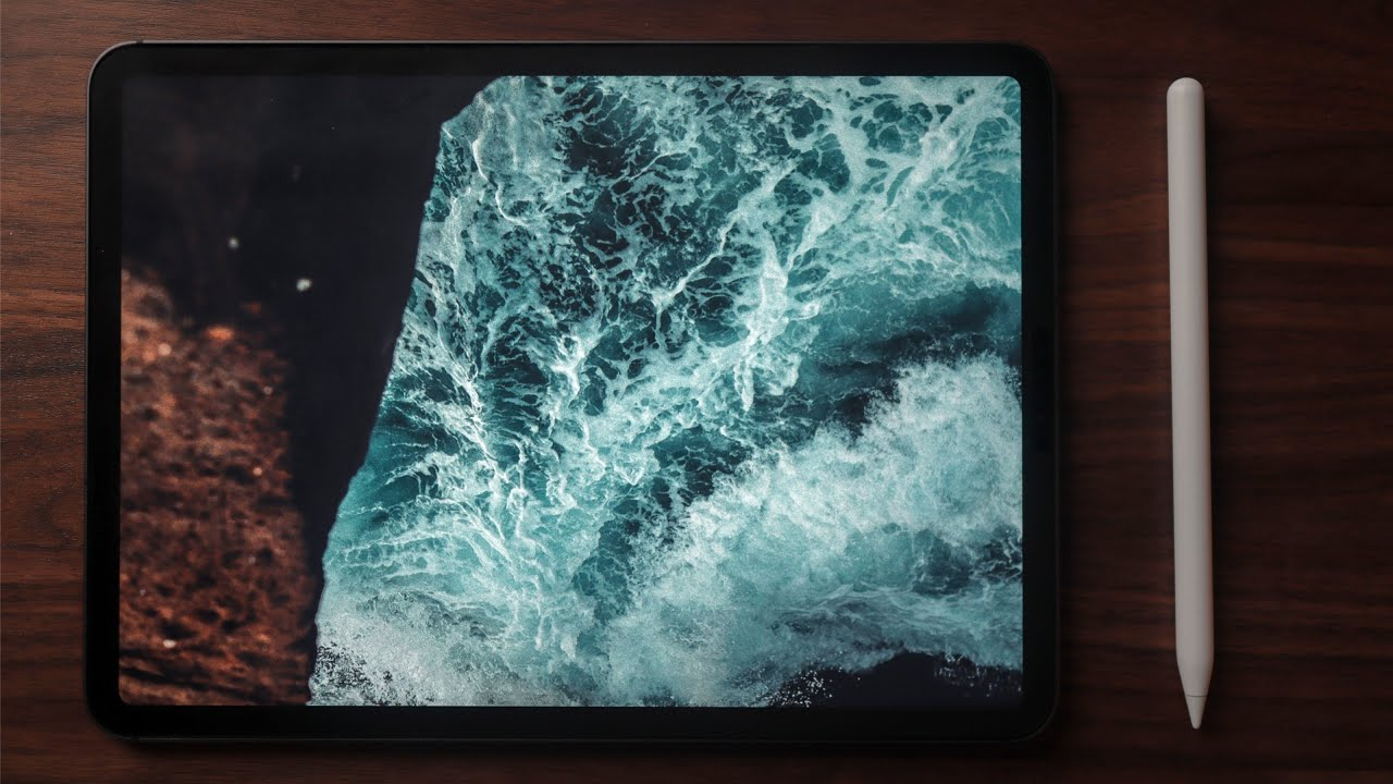 iPad Pro vs Air 4? - Which iPad Should I Get for 2021 ...
