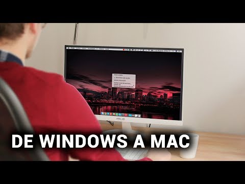 cómo-pasar-de-windows-a-mac