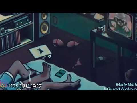 setia-menunggumu--(-remix-singel-funkot-terbaru-)dj