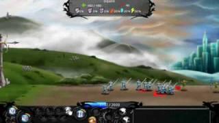 EpicWar 2 *Hacked* thumbnail