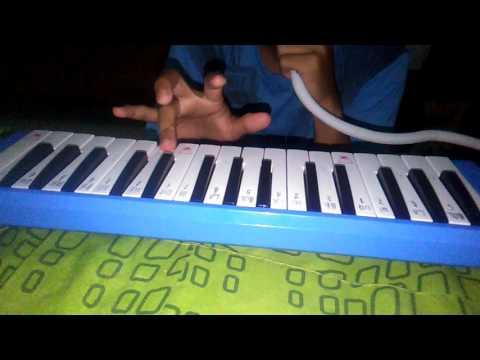 Ayah~pianika