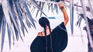 Cafe De Anatolia - Lounge Chillout Music | Buddha's Inner Peace | Best Ethnic House Ambient 音楽