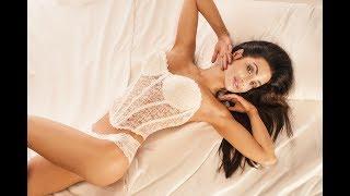 Сексуальное мастерство. Урок №8. Техники эротического массажа (мануальные ласки). Часть 1