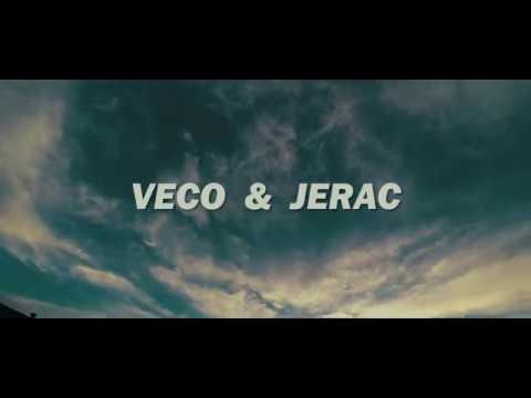 veco_jerac_2017_sk8