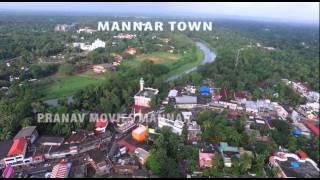 Mannar Town       alapuzha     kerala   india