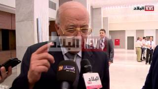 مسؤول تونسي: الحكومة التونسية قد تلغي ضريبة الحدود على الجزائريين