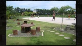 Nueva Ecija University Of Science And Technology Wikivisually