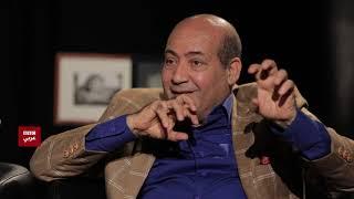 بتوقيت مصر : مسلسل ممالك النار بين الأهداف السياسية والمغلطات التاريخية