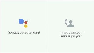 Now Google Assistant Can Call Your Parents thumbnail