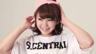 後姿美人コンテスト 本選  MAAMI   【modeco91】【m-event01】