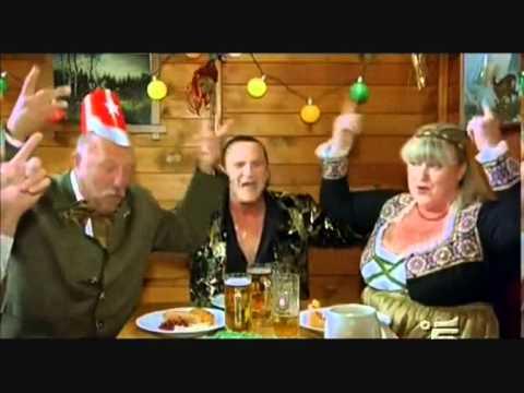 Er Cipolla Vacanze Di Natale 2000 Wmv Youtube