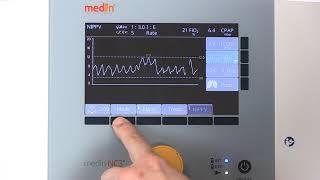 medin-NC3: NIPPV