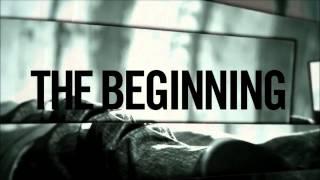 Новый сериал Убийство первой степени трейлер HD
