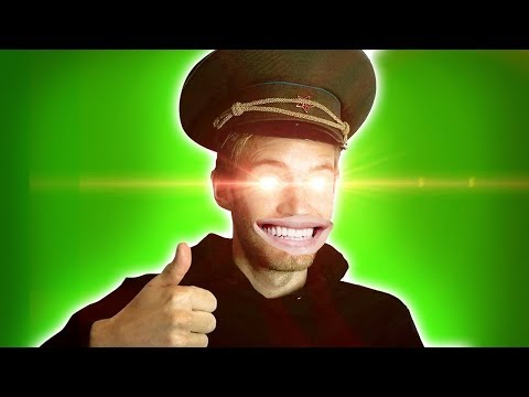 Dictator time! - Tropico 6 Beta livestream!