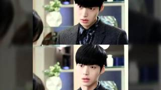 Video Ahn Jae Hyun (Park Ji Sang) - Blood 2015 download MP3, 3GP, MP4, WEBM, AVI, FLV Maret 2018