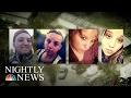 Ohio Family Massacre: 911 Calls Revealed | NBC Nightly News