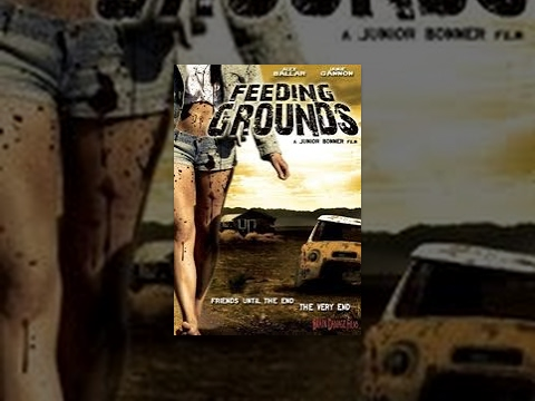 Feeding Grounds HD movie watch online