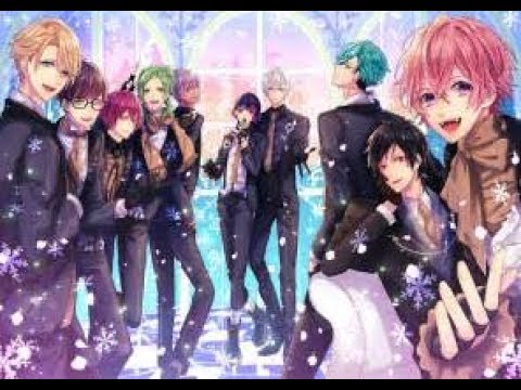 B-Project: Koudo Ambitious Opinion