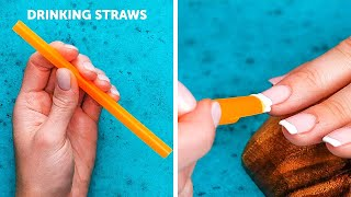 37 EASY LIFE HACKS THAT YOU'LL ACTUALLY USE