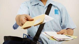 Как добавить уведомления о доставке и прочтении писем на GMAIL почте