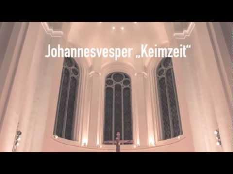 Keimzeit gottesdienst Düsseldorf