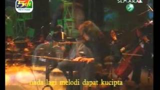 Badai Pasti Berlalu part-3_4 [www.keepvid.com].mp4