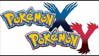 """""""Ceux qui savent sauront"""" - Pokémon X et Y"""