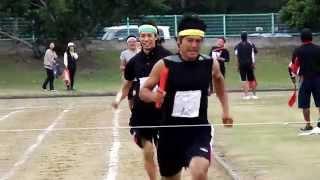 ≪徳之島黒組≫第56回徳之島町町民体育祭・第5弾
