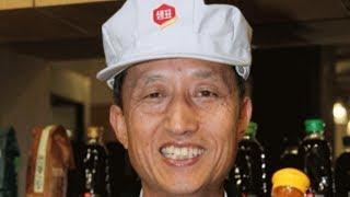 韓国、ヤマサの醤油も盗んでいた…