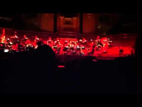 текст royal london. The London Metropolitan Orchestra (live  Royal Albert Hall) - At The End Of The Day (by Amon Tobin) - послушать и скачать в формате mp3 на максимальной скорости